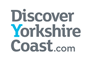 Discover Yorkshire Coast Guesthouse B&B